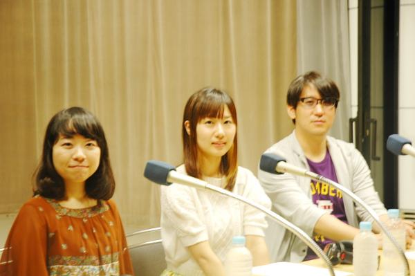20130912mofuku2.jpg