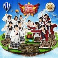 20131003-idol.jpg