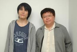 20131008-nakamori-03.JPG