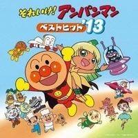 20131016-yanasetakashi.jpg
