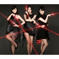 20131018-kameda-02.jpg