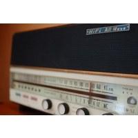 20131018-radio.jpg
