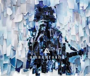 20131029-amazarashi.jpg