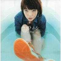 20131101-kameda-01.jpg