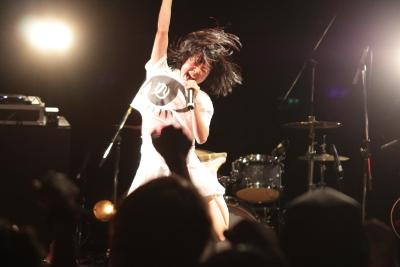 20131101izuko2.jpg