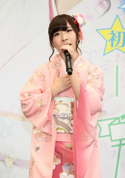 20131105-iwasamisaki.jpg