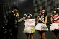 20131108-kawayushi-04.jpg
