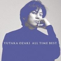 20131124-ozakiyutaka.jpg