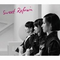 20131125-perfume.jpg