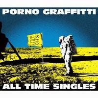 20131126-porno.jpg