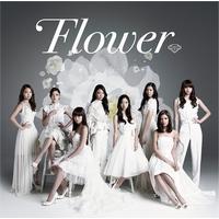20131127-flower.jpg