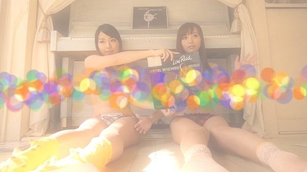 20131205-kindan-01.jpg