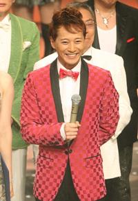 20131209-nakai.jpg