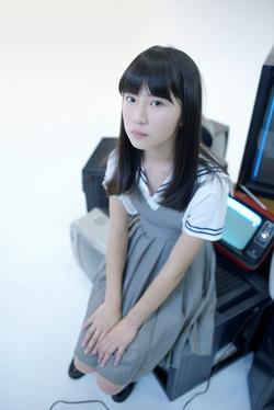 20131215-charadora-02.jpg