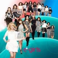 20131216-egirls.jpg