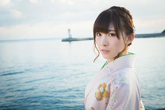 20131216-iwasa-01.jpg