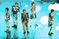 20131221-arashi.jpg