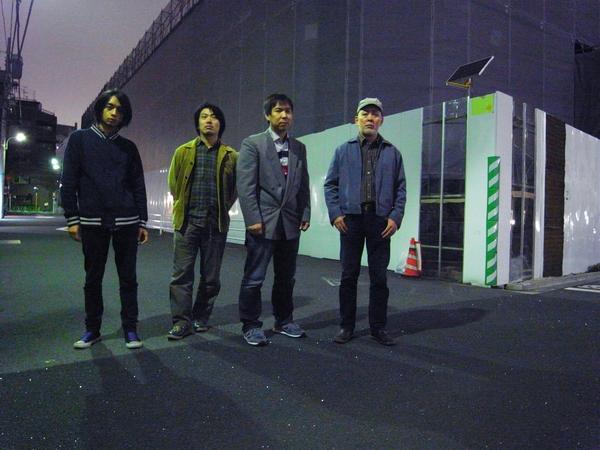20131224-tomita-02.jpg
