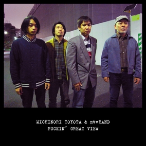 20131224-toyota-03.jpg