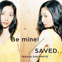 20131225-sakamoto.jpg