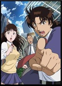2014-anime-02-thumb.jpg