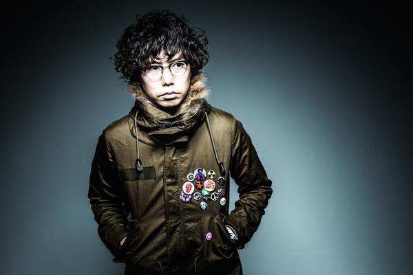 2014-takahashi-yu.jpg