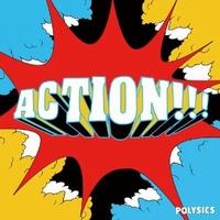 20140105-action.jpg