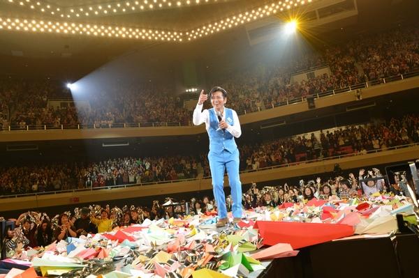 20140106-fumiya-04.jpg