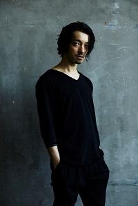 20140108-kaneko-art1.jpg