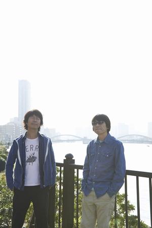20140110-magokoro.jpg