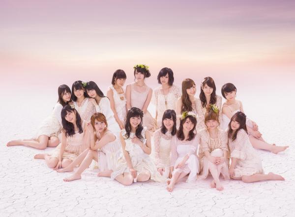 20140119-AKB48-01.jpg