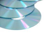 20140119-cd-thumb.jpg
