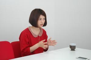 20140119-takenaka-02th_.jpg