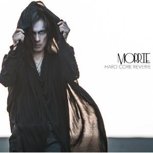 20140121-morrie-04th_.jpg