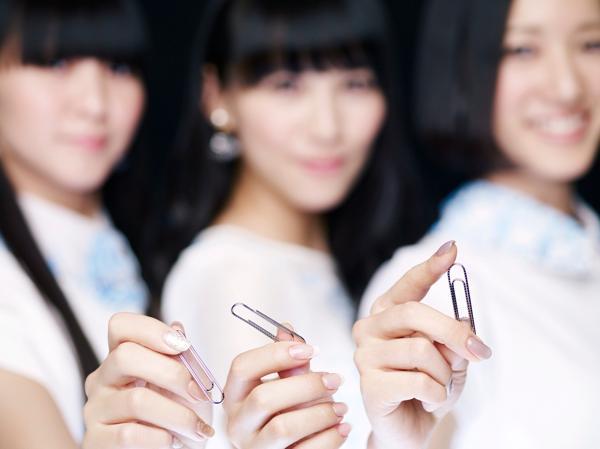 20140121-perfume-01.jpg