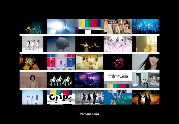 20140121-perfume-04.jpg