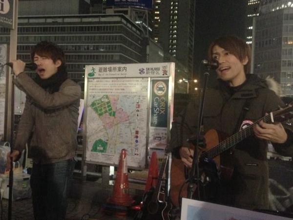 20140121-usagi-01.jpg
