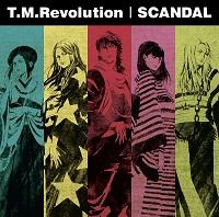 20140122-scandal01.jpg