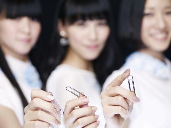 20140123-perfume01.jpg