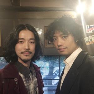 20140128-ohashi-01.jpg