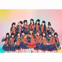 20140203-AKB48.jpg