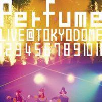 20140207-perfume02.jpg