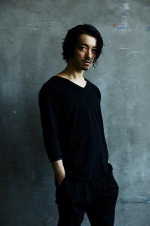 20140209-kaneko-01.jpg