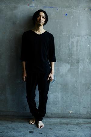 20140210-kaneko-01.jpg