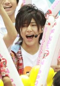20140214-yamadaryousuke.jpeg