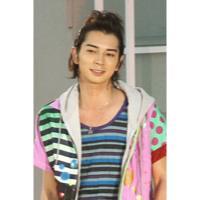 20140215-matsumoto-thumb.jpg