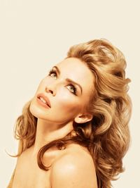 20140217-KylieMinogue1.jpg