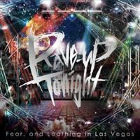 20140217-rave-thumb.jpg