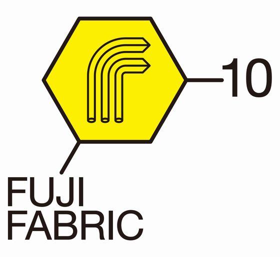 20140228-fuji01.jpg