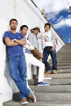 20140304-imai-thumb.jpg